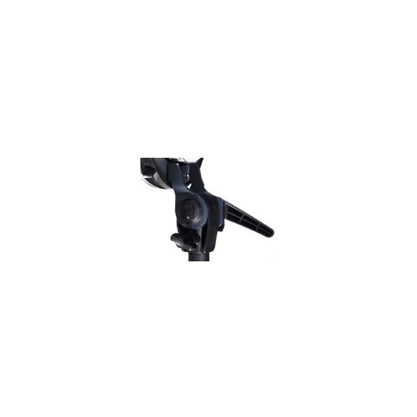 MANFROTTO FILTRE PROFESSIONAL PROTECT 77MM