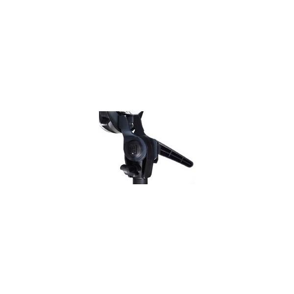 CANON DCC-1620 ETUI SOUPLE NOIR  G15/G16