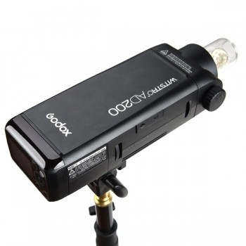 GODOX AD-S7+ADS-8 OCTABOX PLIABLE