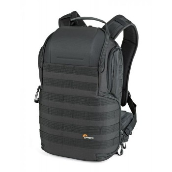 LOWEPRO SAC PRO TACTIC BP...