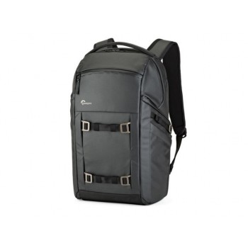 LOWEPRO SAC FREELINE BP 350...