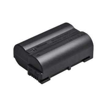 LEXAR CLE USB JUMPDRIVE S35 32GB VERT