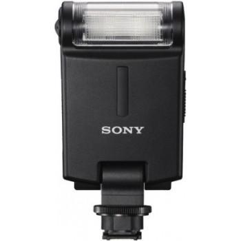 MAS PROTECT ECRAN RIGIDE Sony A7, A7R