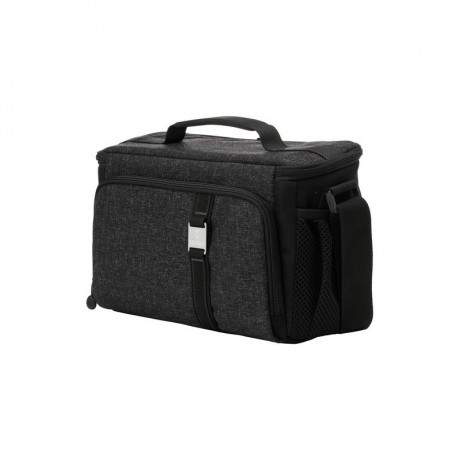 TENBA SKYLINE 13 SHOULDER BAG NOIR