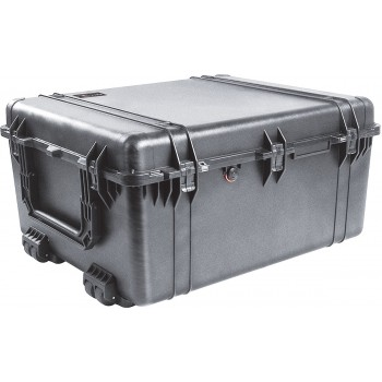 PeliCase Valise Protector...