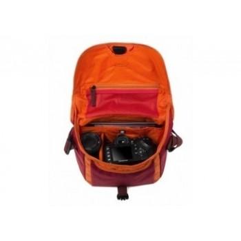 Fuji X-T3 Noir + XF 18-55mm + XF 56/1.2 R ADP