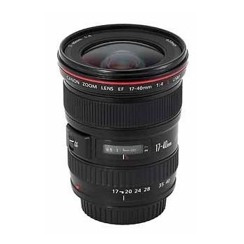 Fuji X-T3 Noir + XF 80/2.8 R L OIS WR