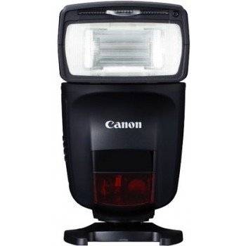 CANON FLASH SPEEDLITE 470...