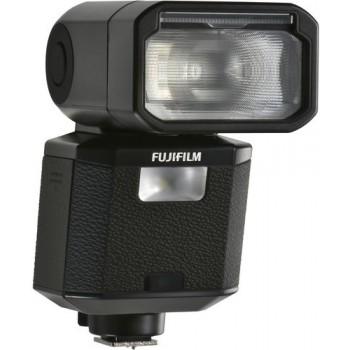 FUJI FLASH EF-X500 PR...