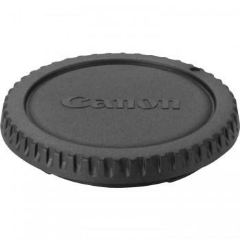 CANON BOUCHON RF3