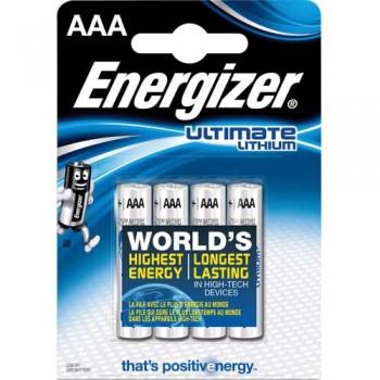 PILES ENERGIZER ULTI....