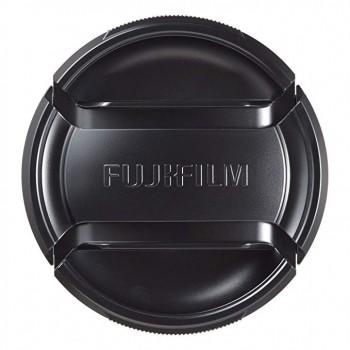 FUJI FLCP-58 BOUCHON D'OBJ....