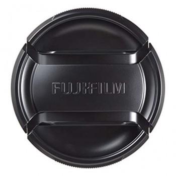 FUJIFILM FLCP-67 BOUCHON...