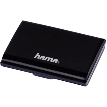 HAMA ETUI RANGE CARTES FANCY