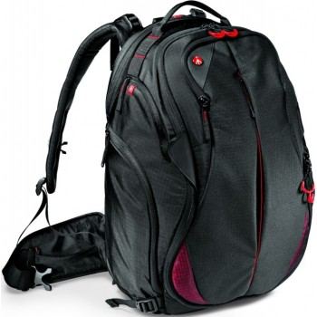 MANFROTTO SAC A DOS...