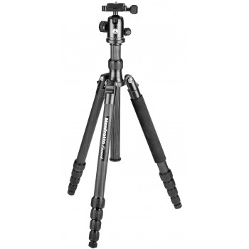 MANFROTTO ELEMENT CARBONNE