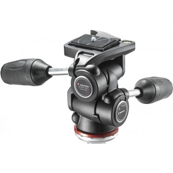MANFROTTO ROTULE MH804-3W