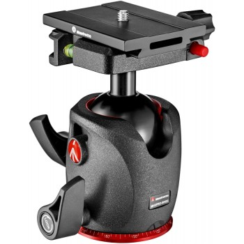 MANFROTTO ROTULE BALL...