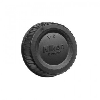 NIKON BOUCHON LF-4