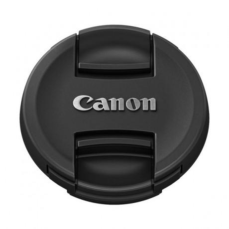 CANON BOUCHON E-67 II