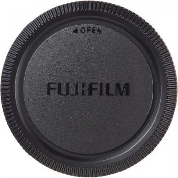 FUJI RLCP-001 BOUCHON ARR....