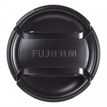 FUJI FLCP-52 BOUCHON D'OBJ....