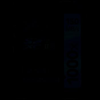 LEXAR CARTE SDXC 64GB 1000X...