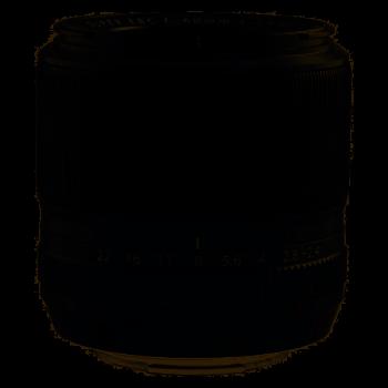 FUJI XF 60MM F/2.4 R MACRO