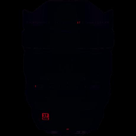 FUJI XF 8-16MM F/2.8