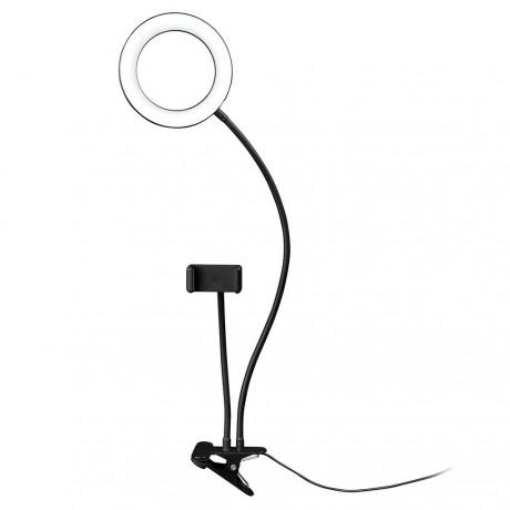 DORR RING LIGHT LED SELFIE SRL-16