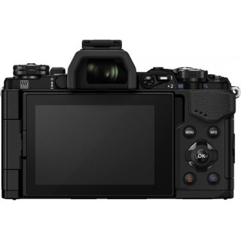 CANON CHARGEUR LC-E19 / EOS-1D X Mark II