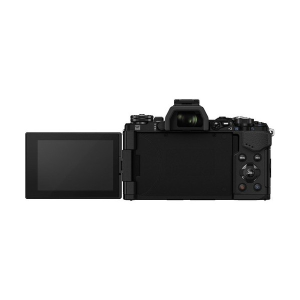CANON CHARGEUR LC-E6