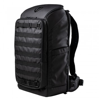 TENBA AXIS TACTICAL 32L...