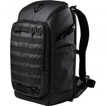 TENBA AXIS TACTICAL 24L