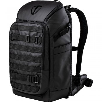 TENBA AXIS TACTICAL 20L