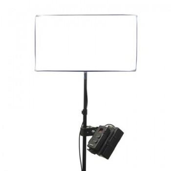 CINEROID FL800 SB LED...