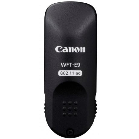 CANON WFT-E9 POUR EOS 1DX MARK III