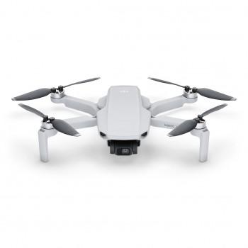 DJI DRONE MAVIC MINI PRO...