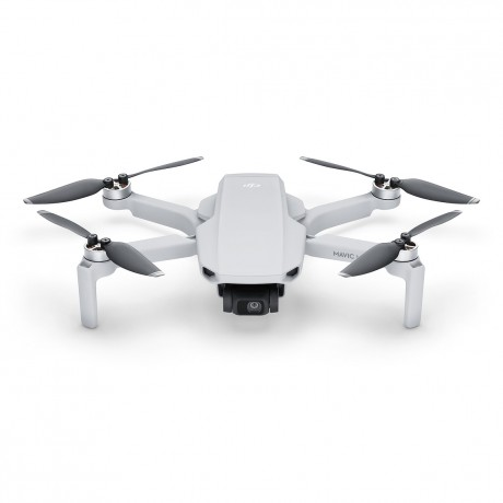 DJI DRONE MAVIC MINI PRO FLY MORE COMBO