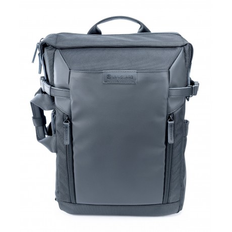 VANGUARD SAC A DOS VEO SELECT 41 NOIR