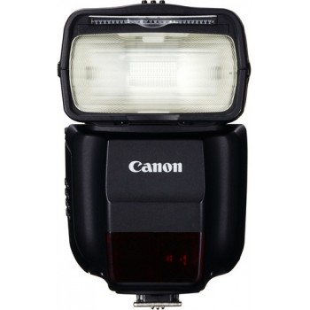 CANON FLASH SPEEDLITE 430...