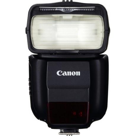 CANON FLASH SPEEDLITE 430 EX RT III