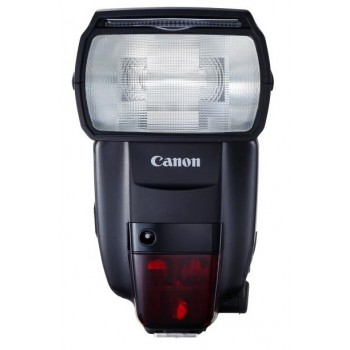CANON FLASH SPEEDLITE 600...