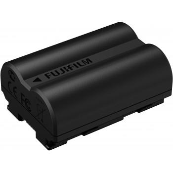 Fuji batterie NP-W235