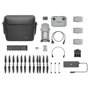 KIT MORE COMBO MAVIC AIR 2