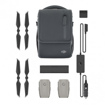 KIT FLY MORE POUR MAVIC PRO 2