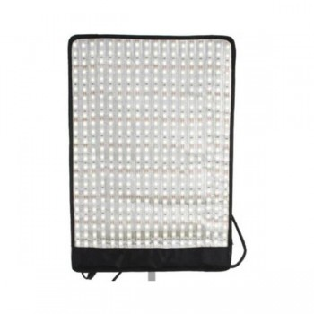 DORR LED FLEXIBLE 30X40 +...