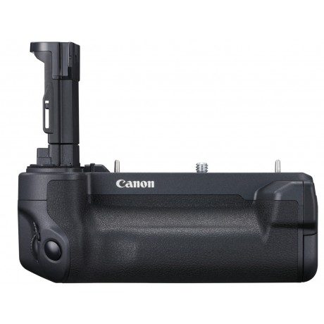 CANON WFT-R10 - EOS R5