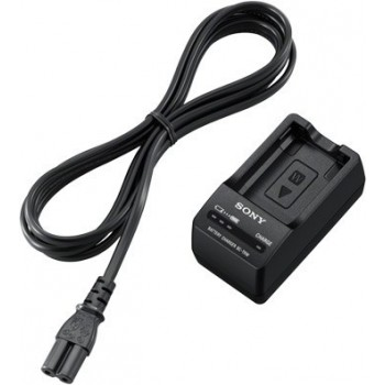 SONY CHARGEUR BC-TRW