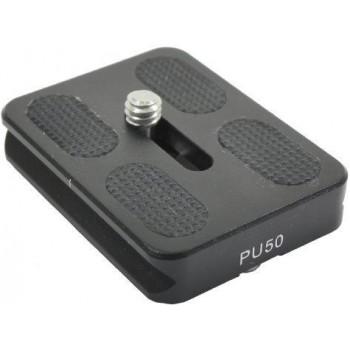BENRO BR-PU50 ( BO )